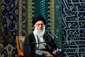 Ayatholla_Ali_Chamenei